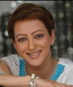 Supriya Karnik Wiki, Age, Height, Husband, Family, Biography & More